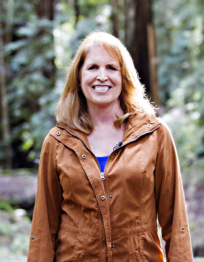 SGA endorses Noreen Evans for supervisor