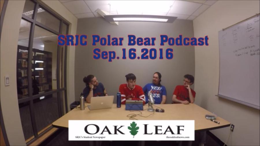 Four+Dudes%2C+One+Cup%3A+The+SRJC+Polar+Bears+Podcast+-+September+16%2C+2016