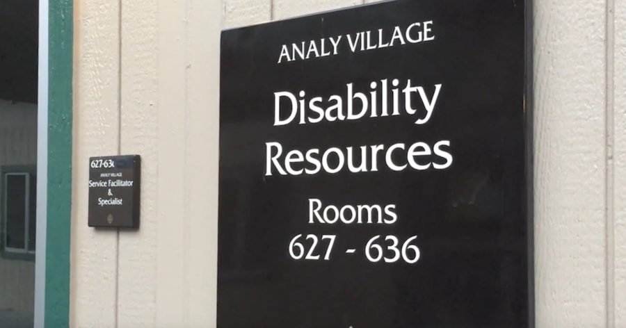 SRJC offers resources for students with ADHD