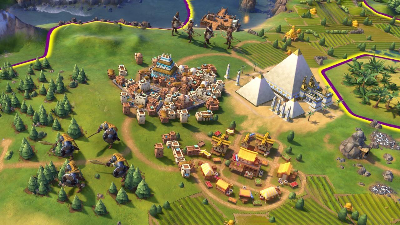 Image courtesy of ign.com