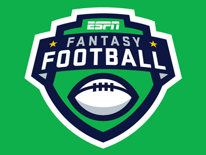 Fantasy+football+is+a+booming+industry+and+with+the+creation+of+daily+fantasy+leagues+there+in+way+of+predicting+how+big+it+can+grow.