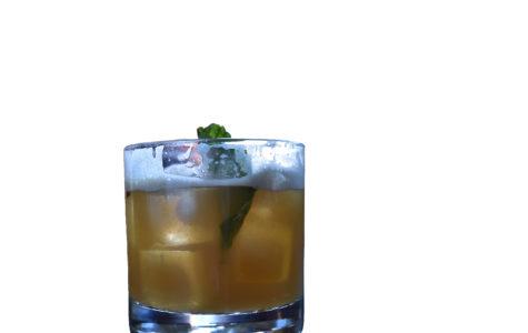 Jack and Tony's Restaurant and Whisky Bar