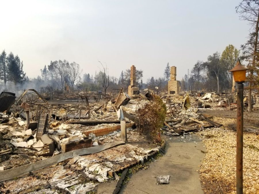 Homes+in+Fountaingrove+destroyed+by+the+North+Bay+Fires.