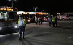 SSU closes dorms to students, entire campus closed