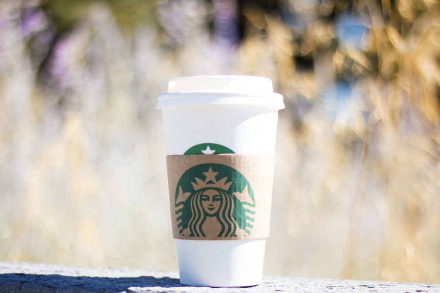 The+Pumpkin+Spice+Latte%2C+or+PSL%2C+from+Starbucks+will+soon+come+to+an+end+for+the+season.+Once+it+does%2C+just+recreate+it+with+your+own+Starbucks+cup+for+the+extra+feel+of+a+PSL.