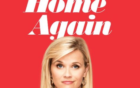 Home Again: Reese Witherspoon revitalizes the single mother persona