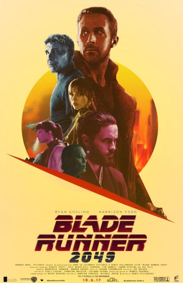 Blade+Runner+2049