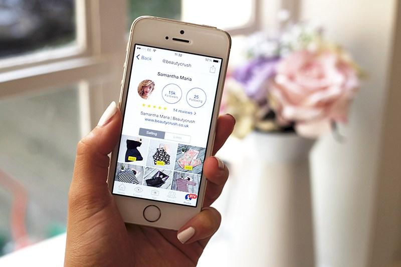 5+Ways+to+Fashionably+Shop+on+a+Budget