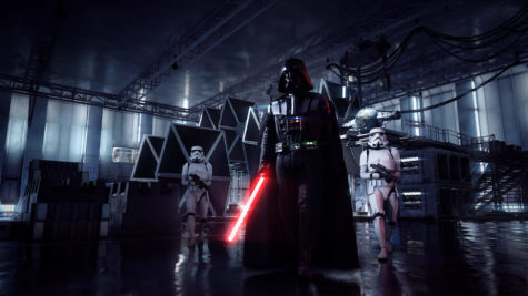 Game publisher faces backlash over lootcrates