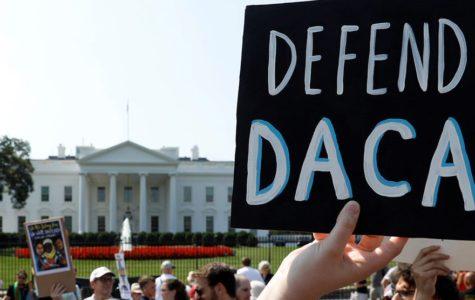#DefenderDACA