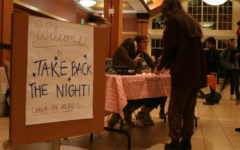 Take Back the Night educates SRJC students on affirmative consent