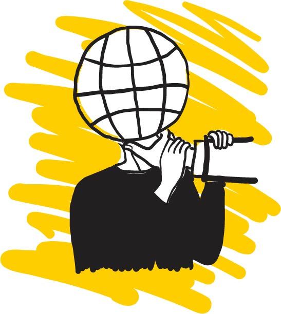 Net Neutrality: The internet under attack