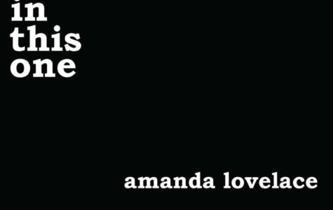 Fairy tale faux: a review of Amanda Lovelace's recent novel