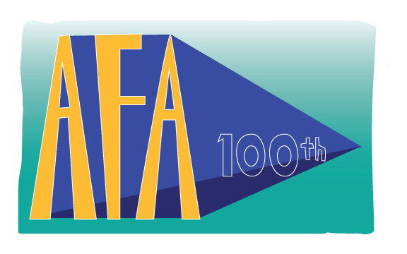AFA impasse overshadows centennial as faculty boycott celebrations