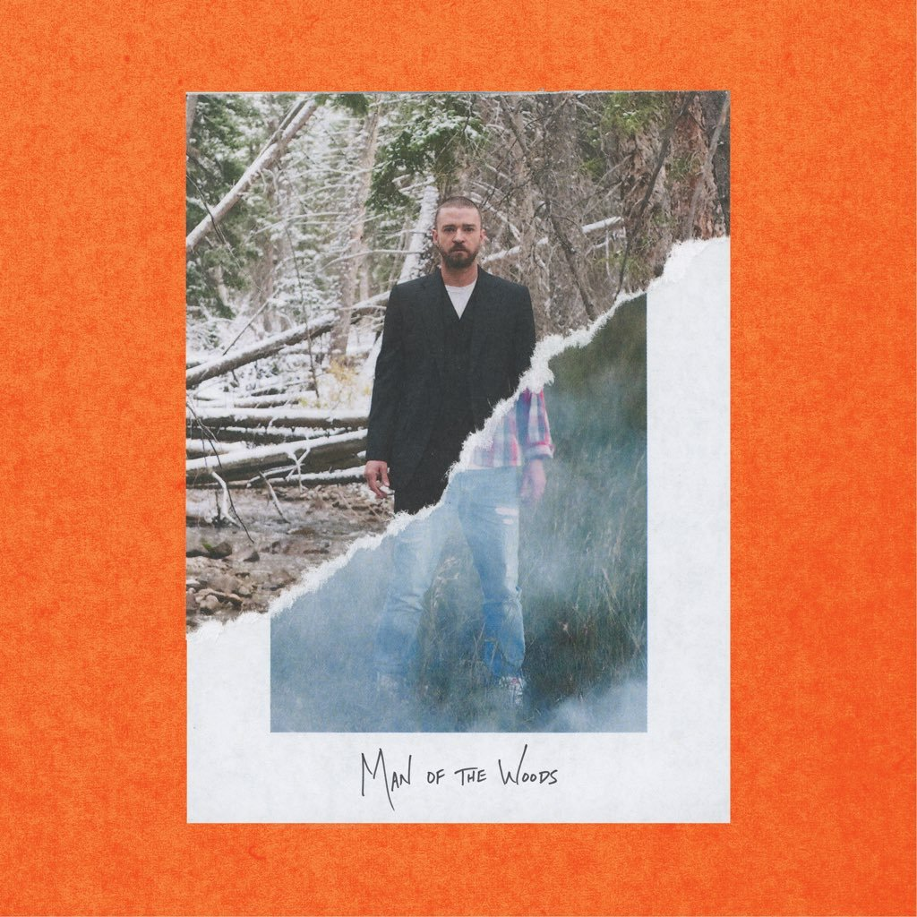 Justin Timberlake returns to his Tennessee roots while maintaining his established R&B/Pop style, for better or worse, on his latest project