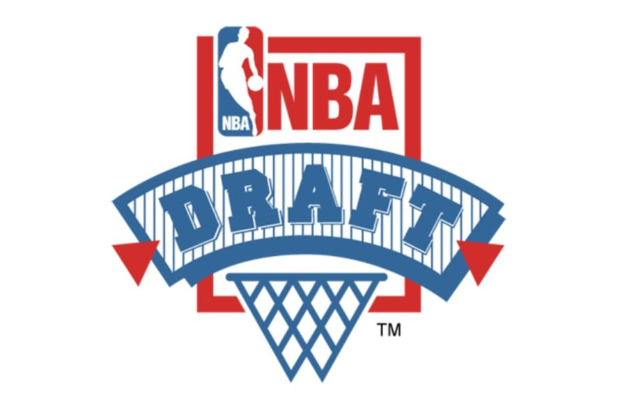The+2018+NBA+Draft+will+be+held+on+June+21+at+the+Barclays+Center+in+Brooklyn%2C+NY.