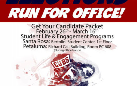 SGA hopes for high turnout during elections