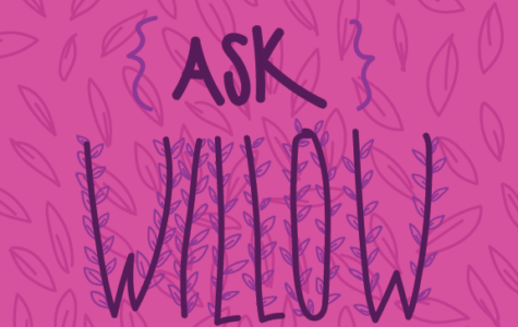 Ask Willow: Safe sex