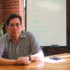 Dr. Chong announces new safety measures for both Santa Rosa and Petaluma campuses