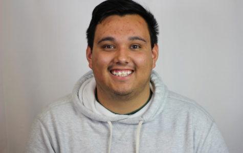 Jose Gonzalez (Multimedia/ Spanish Editor)