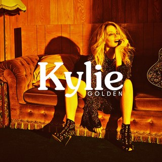 Kylie Minogue experiments with country, EDM and pop fusion with her new album,