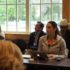 Academic Senate calls on board to put president on probation