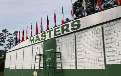 The 82nd Masters Tournament Preview: Winner, Contenders, Dark Horses, Low Amateur
