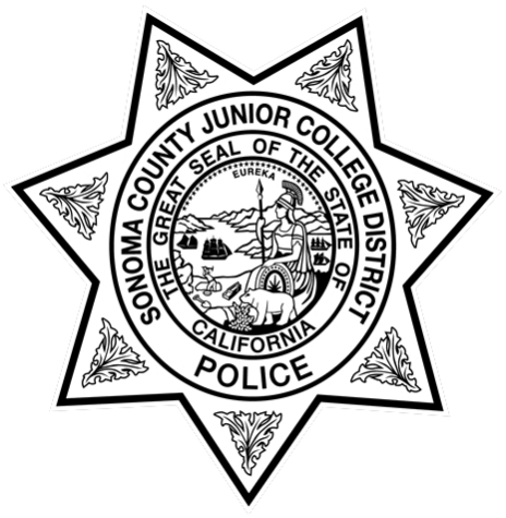 SRJC student killed in suspected DUI accident