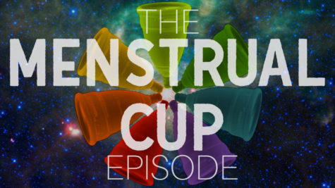The Bark: Menstrual cups