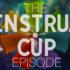 The Bark: Menstrual cups