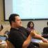 SGA debates deal with The Oak Leaf