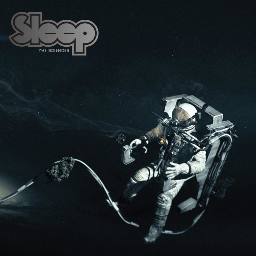Sleep+will+be+performing+live+June+7+at+the+Warfield+in+San+Francisco.