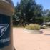 White supremacist stickers found on campus