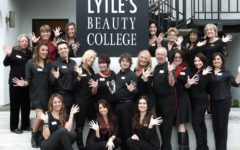 Lytles Beauty College is a cut above the rest