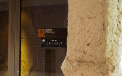 Lark Hall Planetarium feasibility assessment underway
