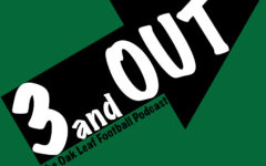 Three and Out NFL Podcast Ep. 2