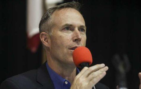 Oak Leaf Endorses Huffman for House