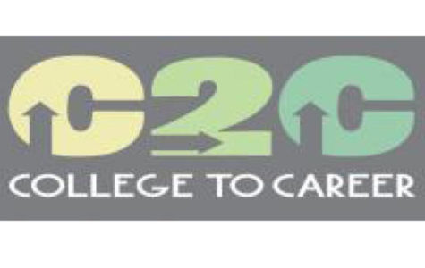 SRJC College to Career program ranked No. 1 in the state