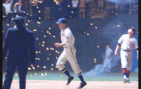 If I love them, you'll love them: Iconic sports movies