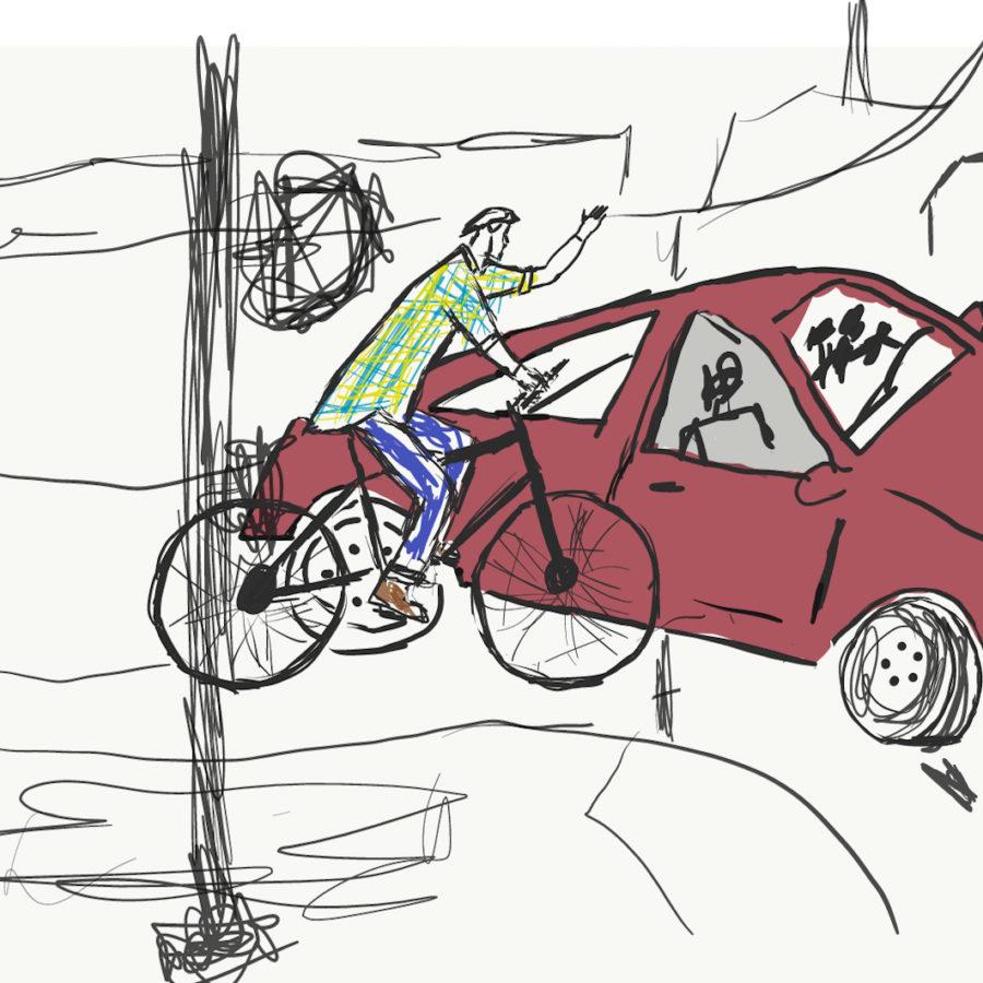 Biking+in+Santa+Rosa%3A+A+Survival+Guide