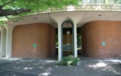 Gunpoint robbery on SRJC campus
