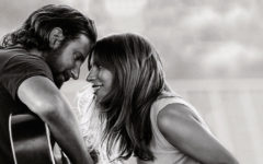 Bradley Cooper revives a Hollywood classic