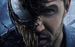 Venom: Predictably Bad But Funny