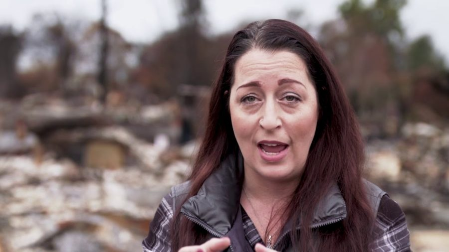 Video: Housing after the Sonoma County Fires