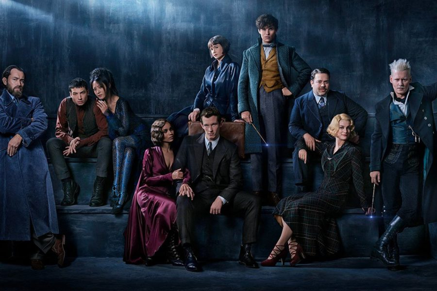 %E2%80%9CThe+Crimes+of+Grindelwald%E2%80%9D+is+a+fantastically+boring+entry+to+a+beloved+franchise