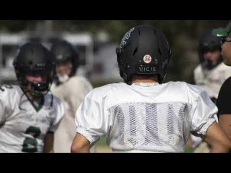 Digital Journalism: Football Concussions