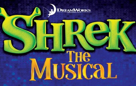 'Shrek the Musical' turns out great despite setbacks