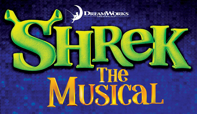 %27Shrek+the+Musical%27+turns+out+great+despite+setbacks