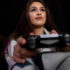 Don't call me an e-girl: What it's like being a woman in the gamer world