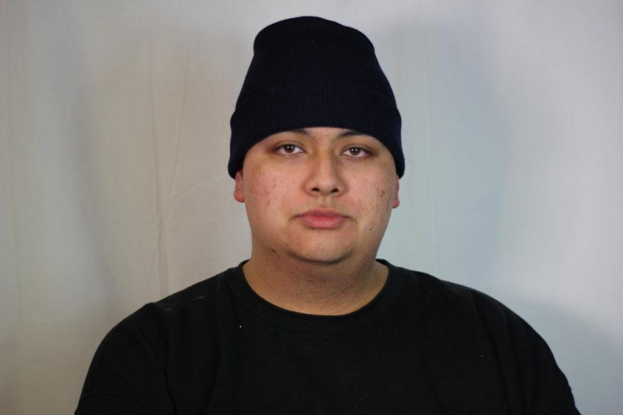 Raul Ojeda